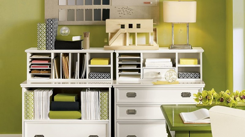 home-organization-furniture-excellent-design-1-on-home-design-ideas